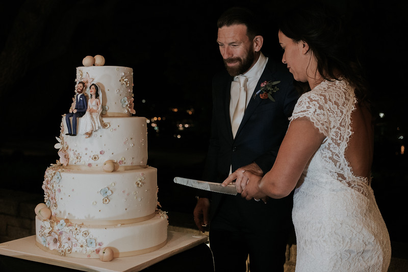 wedding-m-d-679.jpg