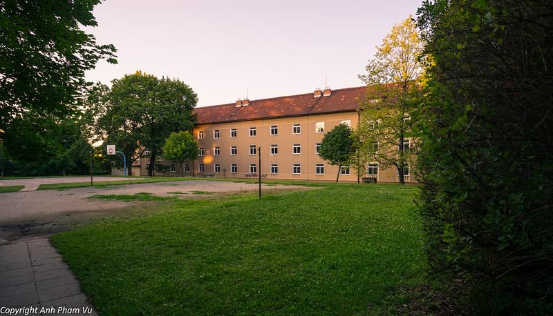 Brno July 2014 028.jpg