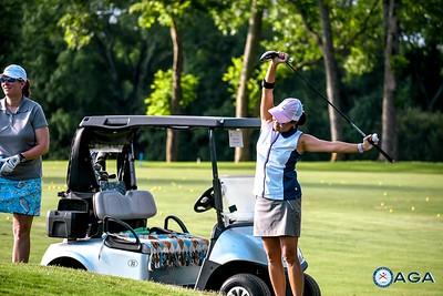 88th Alabama Women's State Amateur