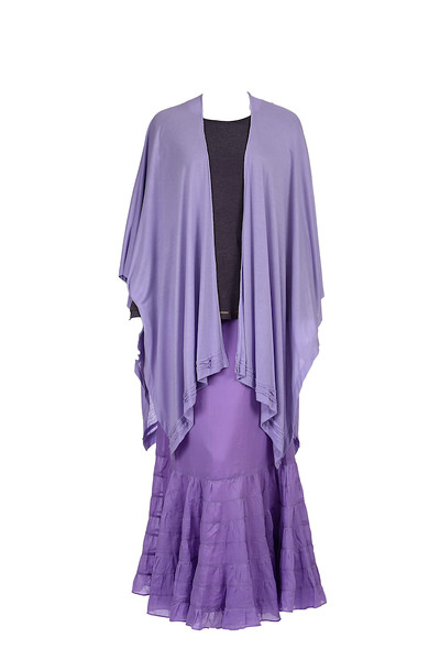 60-Mariamah Dress-0015-sujanmap&Farhan.jpg