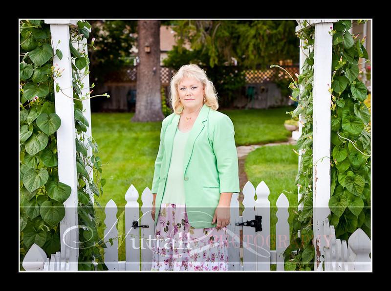 Mom Beauty 27.jpg