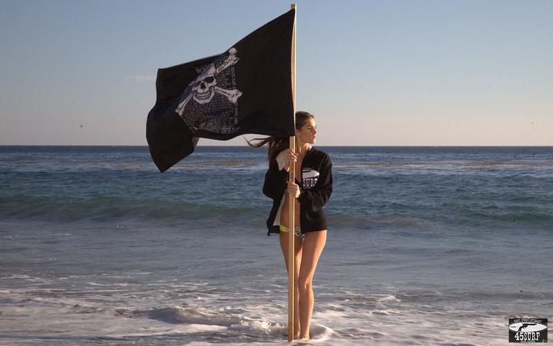 45surf swimsuit bikini model sunset malibu pretty hot pretty hot 082.,,.best.book.,..jpg