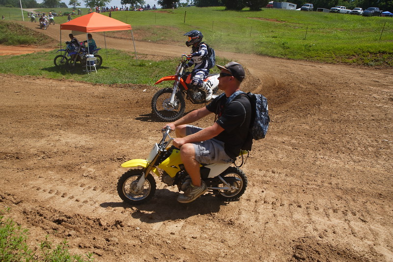 FCA Motocross camp 20170136day1.JPG