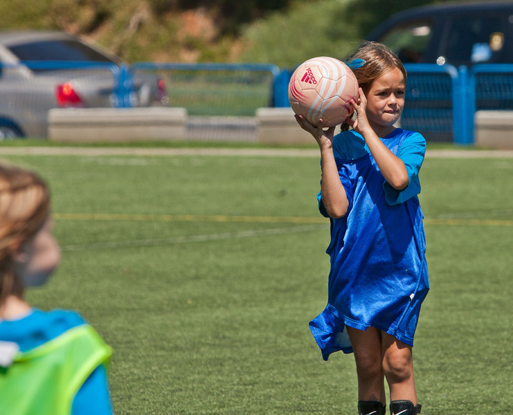 110816_CBC_SoccerCamp_5293.jpg