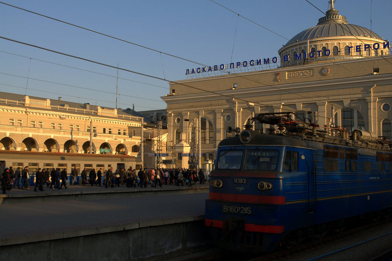 morning at odessa train station.jpg