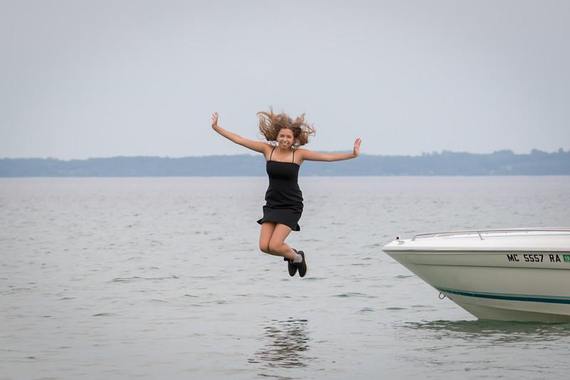Hope-TC Boat (Aug 2018)-011.jpg