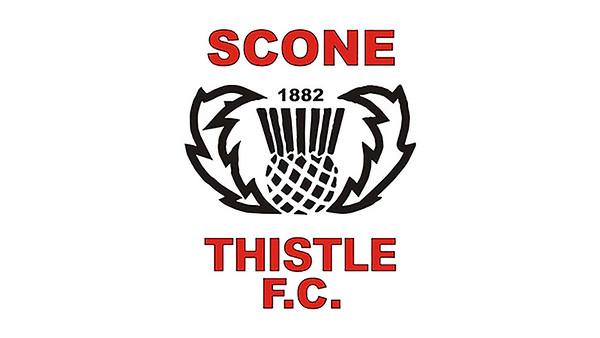 scone thistle fc 2017