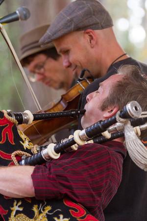 KVMR Celtic Festival 2013