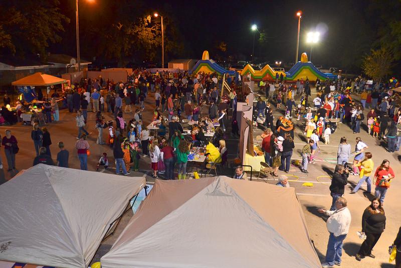 2011_Fall-Festival (57 of 88).jpg