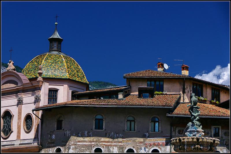 2019-06-Trento-827.jpg