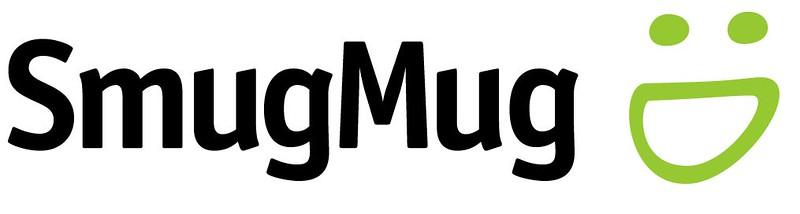Smugmug Logo.JPG