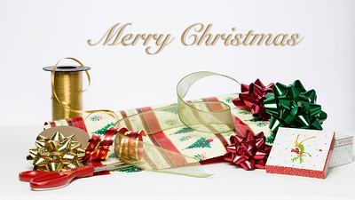 Christmas Desktop Images