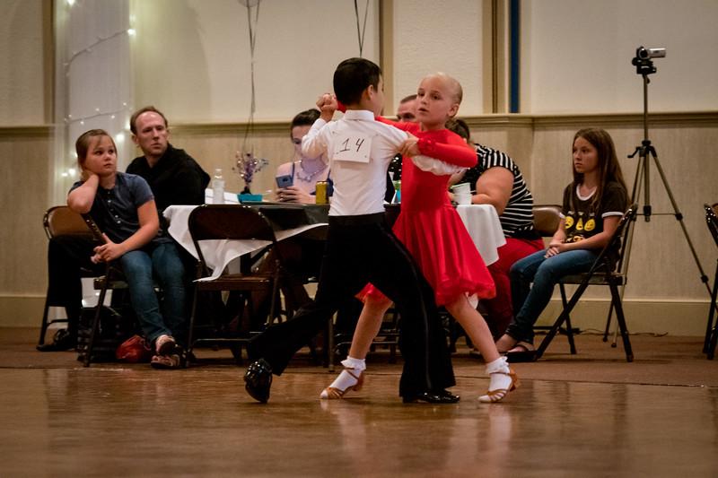 RVA_dance_challenge_JOP-6455.JPG