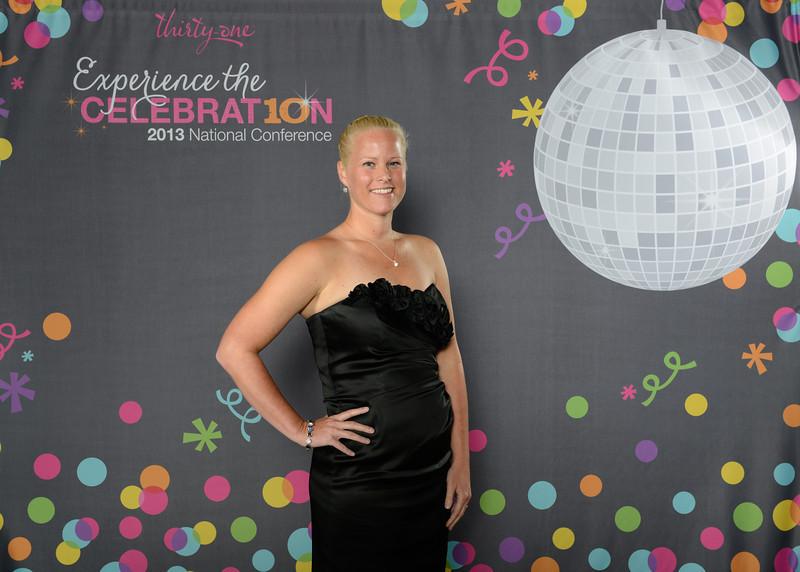 NC '13 Awards - A1 - II-761.jpg