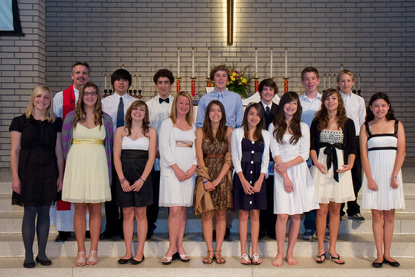 2009-05-31 Confirmation