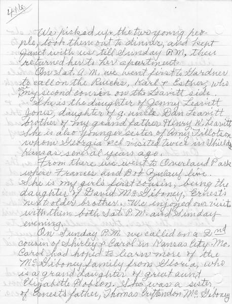 Marie McGiboney's family history_0416_1.jpg