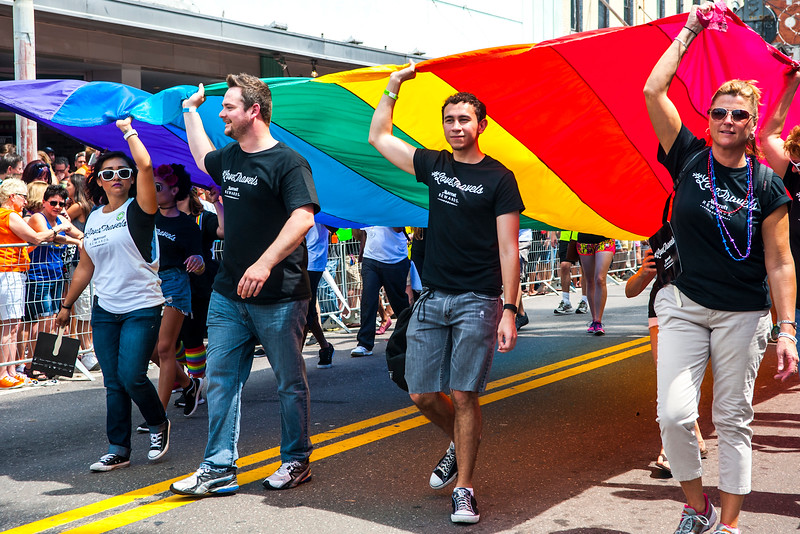 20160326_Tampa Pride Parade_0360.jpg