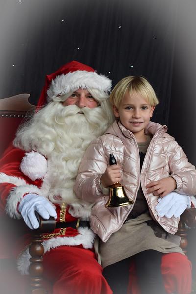 Kerstmarkt Ginderbuiten-42.jpg