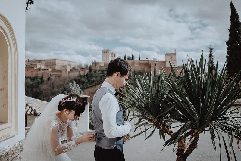 Tu-Nguyen-Destination-Wedding-Photography-Videography-Hochzeitsfotograaf-Ronda-Andalucia-Spain-Granada-Sierra-Nevada-Malaga-96 (2).jpg