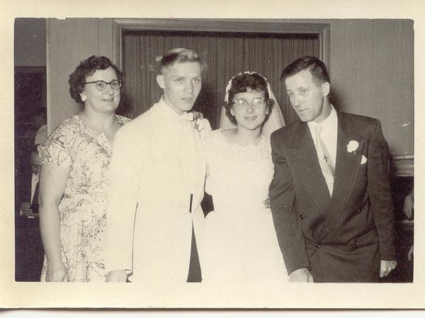49 - 1956.jpg