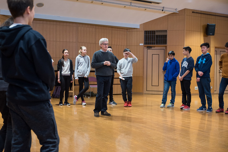 Shakespeare Workshop at YIS-9379.jpg