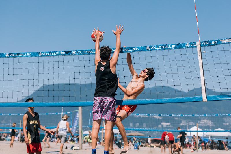 20190804-Volleyball BC-Beach Provincials-SpanishBanks-3.jpg