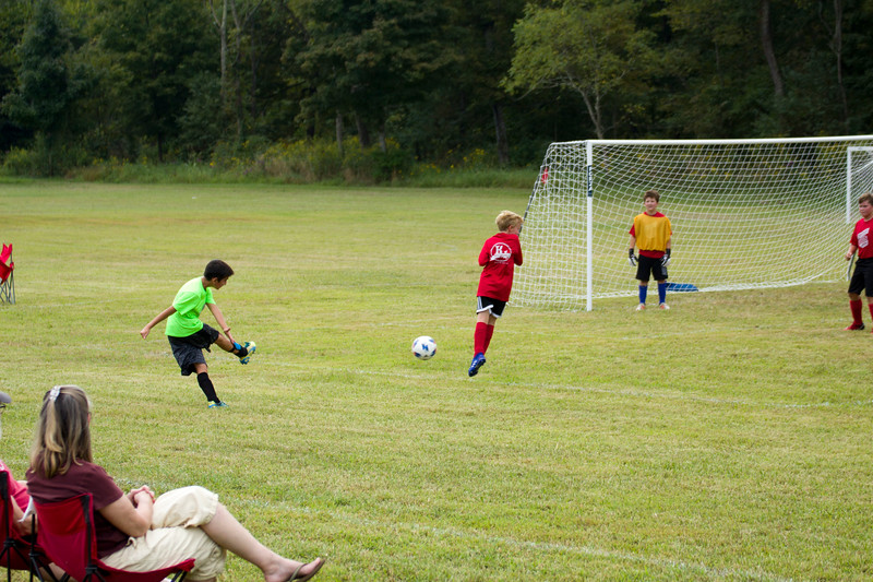 September 2019Soccer wk 1032.JPG