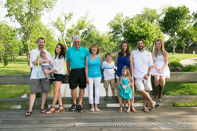 Exezidis-Micheles Family-3746.jpg
