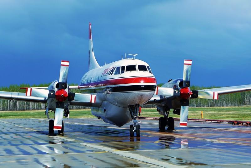 Convair in High Level AB by Tom McKibbon.jpg