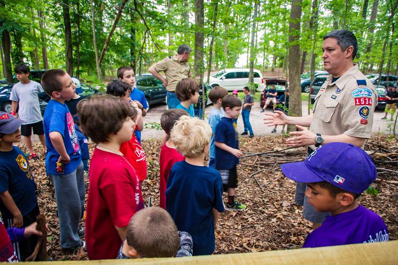 cub scouts Leeslyvania Camping Spring 2017-003.jpg