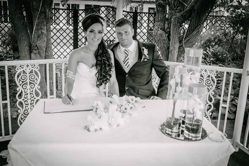 Blyth Wedding-144.jpg