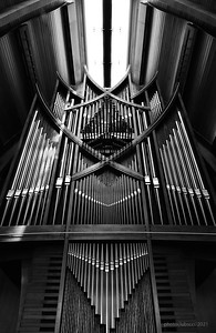 DIGITAL-MONO-INTERMEDIATE-SILVER-PIPE DREAMS-JOE SCLAFANI