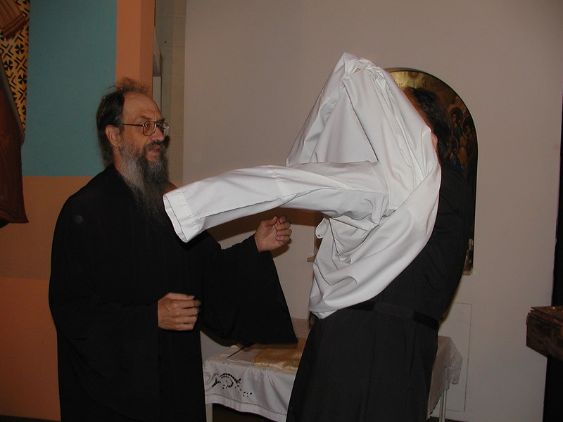 2002-10-12-Deacon-Ryan-Ordination_015.jpg