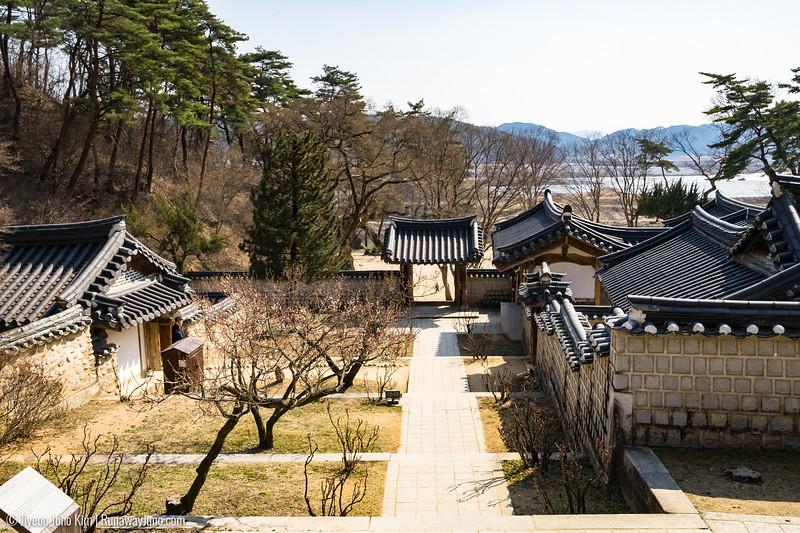 Dosan Seowon-0755.jpg