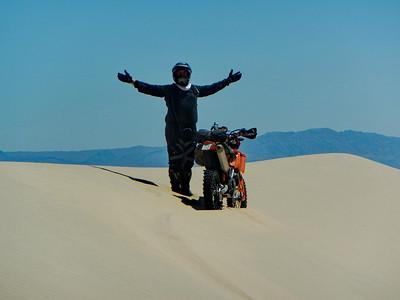 04-28 29 Mojave Trail Mayhem