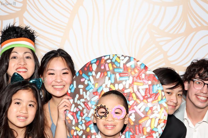 LOS GATOS DJ & PHOTO BOOTH - Christine & Alvin's Photo Booth Photos (lgdj) (45 of 182).jpg