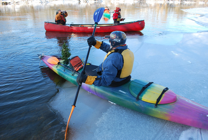 WWCC New Year's Paddle 2013 050.JPG