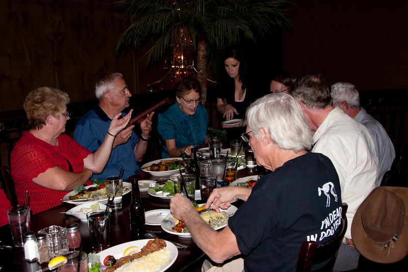 Campion Alumni Scottsdale  AZ 2011-4.jpg