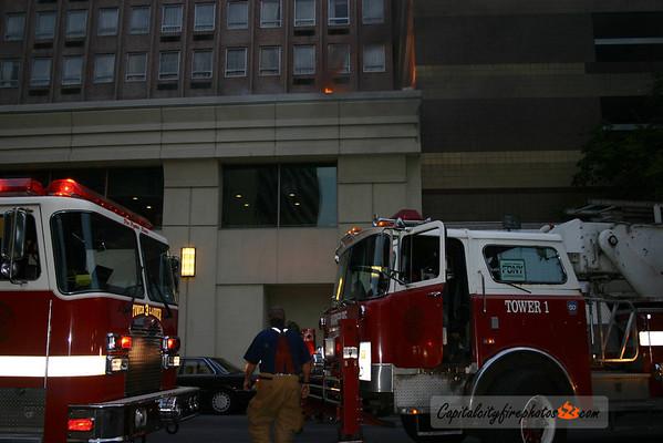 6/1/05 - Harrisburg - S. 2nd Street