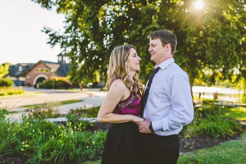 Audrey + Tyler Engagement-0002.jpg