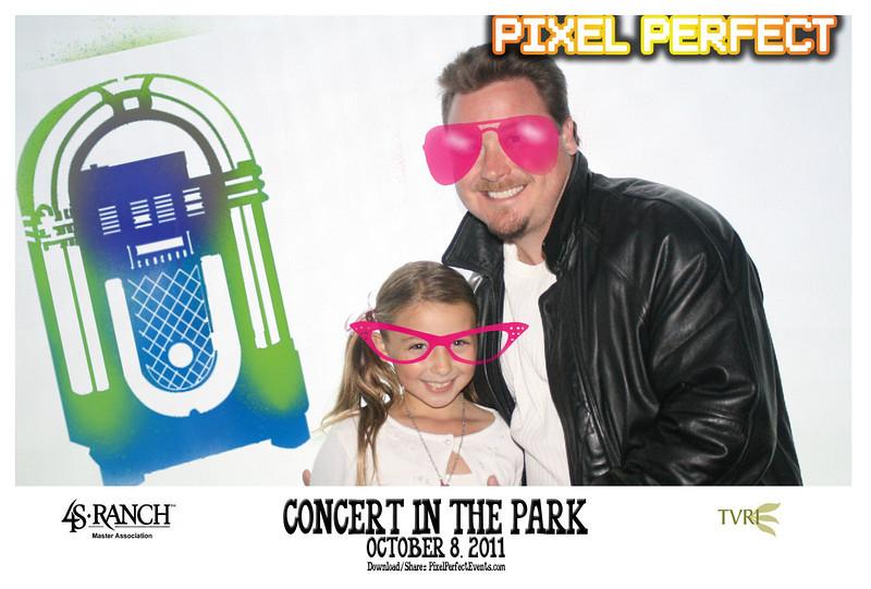 PixelPerfectPrint_20111008_193257.jpg