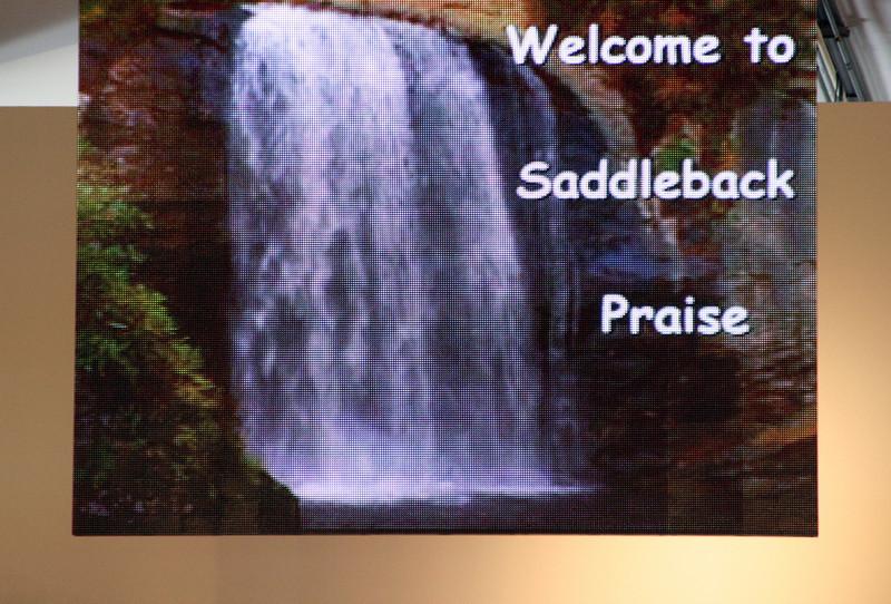edit 5 saddleback praise (32).jpg