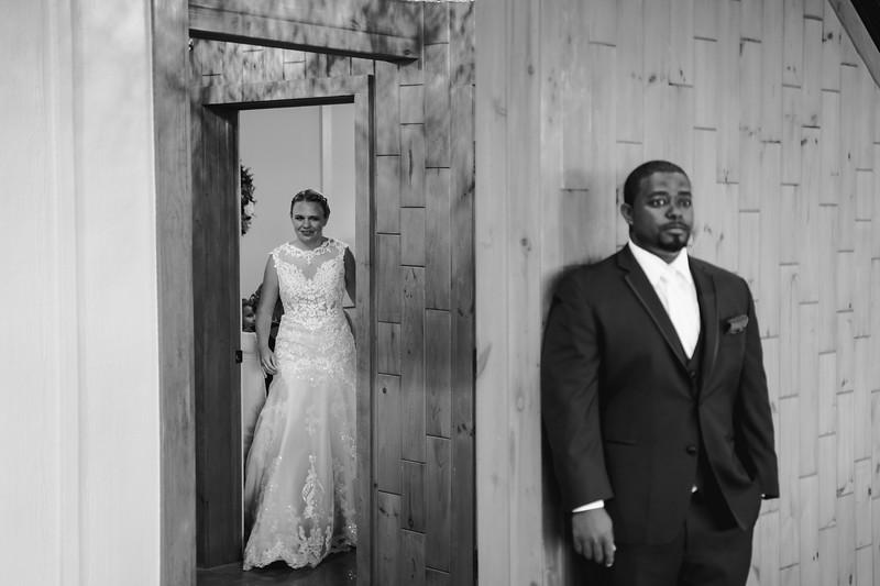 Shervington-Wedding-100.JPG