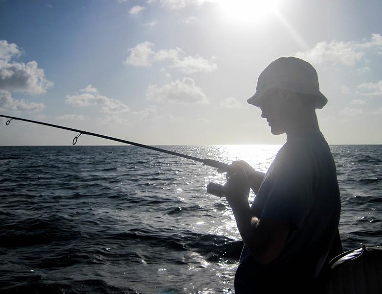 florida bay fishing-2.jpg