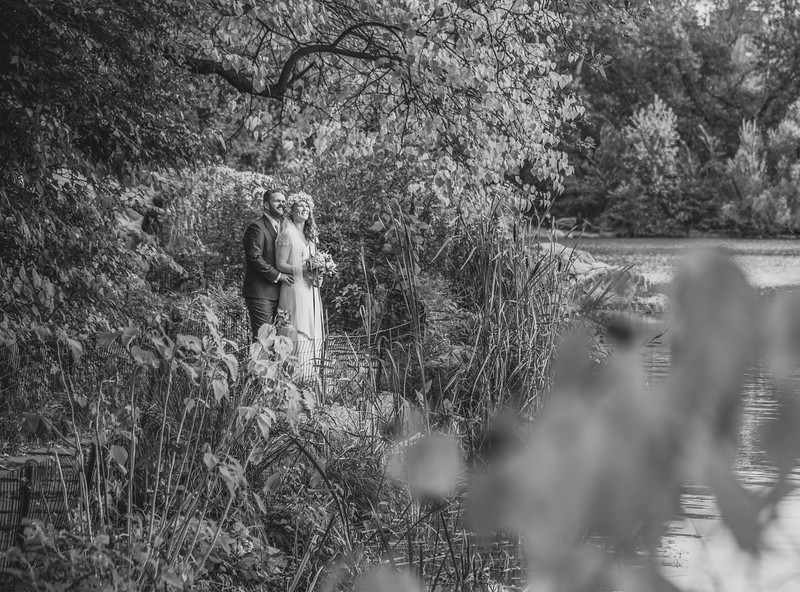 Central Park Wedding - Kevin & Danielle-145.jpg