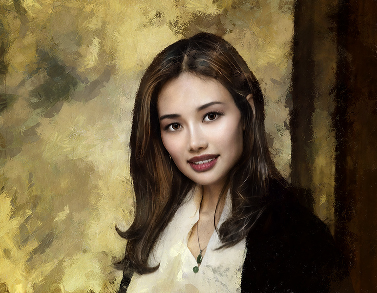 China Beauty_Painted.jpg