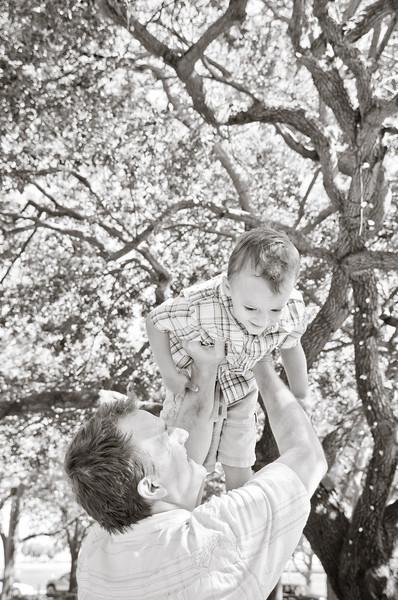 2012 Cowan Family Edits (173).jpg