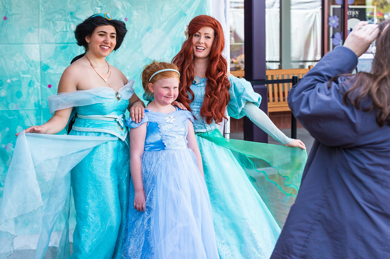 Princess Tea Party 2019-215.jpg
