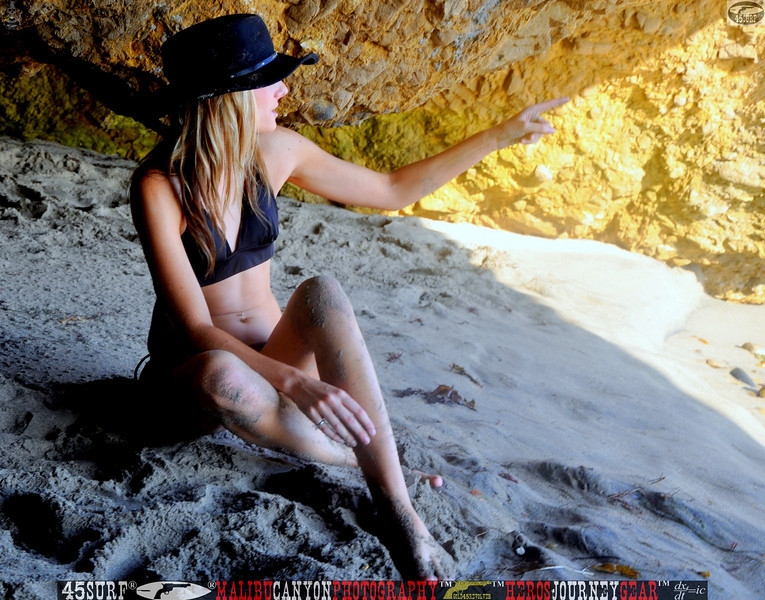 malibu matador 45surf bikini swimsuit model beautiful 189.,..,.jpg