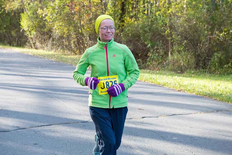 20181021_1-2 Marathon RL State Park_081.jpg